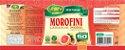 Morofini Laranja Moro - 60 cápsulas - Unilife Vitamins - Imagem 2