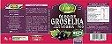 Óleo de Groselha Negra - 60 cápsulas - Unilife Vitamins - Imagem 2