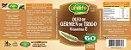 Óleo de Gérmen de Trigo - 60 cápsulas - Unilife Vitamins - Imagem 2