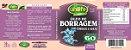Óleo de Borragem - 60 cápsulas - Unilife Vitamins - Imagem 2