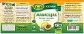 Maracujax - 90 cápsulas - Unilife Vitamins - Imagem 3