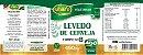 Levedo de Cerveja - 400 comprimidos - Unilife Vitamins - Imagem 2