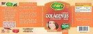 Colágenus Hidrolisado Pure - 120 cápsulas - Unilife Vitamins - Imagem 2