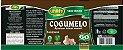 Cogumelo Agaricus Blazei - 60 cápsulas - Unilife Vitamins - Imagem 2