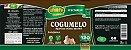 Cogumelo Agaricus Blazei - 120 cápsulas - Unilife Vitamins - Imagem 2