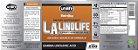 LA Linolife - 200 cápsulas - Unilife Vitamins - Imagem 2