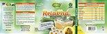 RelaChá Instantâneo - 200g - Unilife Vitamins - Imagem 2