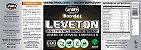 Leveton Levedo de Cerveja - 600 comprimidos - Unilife Vitamins - Imagem 2