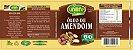 Óleo de Amendoim - 60 cápsulas - Unilife Vitamins - Imagem 2