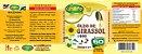 Óleo de Girassol 1200 - 60 cápsulas - Unilife Vitamins - Imagem 2