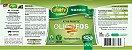 Oligo FOS - 120 cápsulas - Unilife Vitamins - Imagem 2