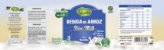Bebida de Arroz Rice Milk - 200g - Baunilha - Unilife Vitamins - Imagem 2