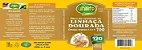 Óleo de Linhaça Dourada 700 - 120 cápsulas - Unilife Vitamins - Imagem 2
