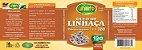 Óleo de Linhaça 700 - 120 cápsulas - Unilife Vitamins - Imagem 2