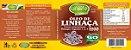 Óleo de Linhaça 1200 - 60 cápsulas - Unilife Vitamins - Imagem 2