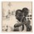 Collection - Kendwa Eyes - Imagem 1