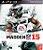 Madden NFL 15 PS3 PSN MÍDIA DIGITAL Promoção - Imagem 1
