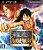 One Piece Pirate Warrior PS3 PSN Mídia Digital  Promoção - Imagem 1