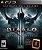 Diablo 3 Reaper of Souls PS3 PSN MÍDIA DIGITAL - Imagem 1