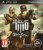 Army of TWO The Devil's Cartel PS3 PSN Mídia Digital  - Imagem 1