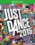 JUST DANCE 2015 Xbox One Código 25 Dígitos  - Imagem 1