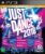 Just Dance 2018 PS3 PSN Mídia Digital - Imagem 1