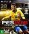 PES 16 Pro Evolution Soccer 2016 PS3  PSN Mídia Digital - Imagem 1
