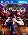Fist of the North Star: Lost Paradise PS4 PSN Mídia Digital  - Imagem 1