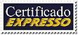 Certificado Rápido IMPRESSO - Imagem 4