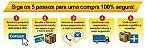 Curso de Informática Básica - Imagem 7