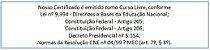 Certificado Rápido DIGITAL (Escolha o Curso) - Imagem 3