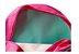 Mochila Pets Vaquinha Rosa- Clio Style - Imagem 4