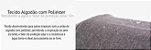 Carrinho Moving Light Graphite grey - ABC Design - Imagem 2