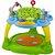 Centro de Atividades Play Move - Burigotto - Imagem 3