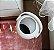Lixo Mágico Anti Odor - Kababy - Imagem 5