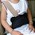 Posicionador para Cinto - Safety - Imagem 3