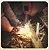 PEDERNEIRA LIGHT MY FIRE  - A MELHOR DO MUNDO - Imagem 4