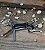 LEATHERMAN SQUIRT PS4 BLACK ALICATE MULTITOOL - Imagem 7