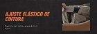 BERMUDA INVICTUS COLT - VERDE OLIVA - Imagem 6
