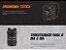 MOCHILA INVICTUS ASSAULT - MULTICAM BLACK  - Imagem 4