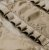 MOCHILA INVICTUS DUSTER - MULTICAM  - Imagem 5