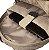 MOCHILA INVICTUS RUSHER - COYOTE  - Imagem 5