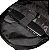 MOCHILA INVICTUS  RUSHER - MULTICAM BLACK  - Imagem 5