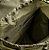 BOLSA DE OMBRO INVICTUS URBAN - VERDE OLIVA - Imagem 4