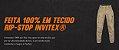CALÇA INVICTUS GUARDIAN - MULTICAM BLACK - Imagem 8