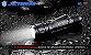 LANTERNA JETBEAM JET-RRT2 - Imagem 10
