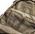 MOCHILA INVICTUS  LEGEND - COYOTE - Imagem 4