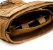 COLETE MODULAR INVICTUS VULCANO 3A -  COYOTE - Imagem 8