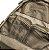 MOCHILA INVICTUS  LEGEND - MULTICAM - Imagem 4