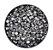 CHUMBINHO HATSAN MATCH 4,5MM  - Imagem 2